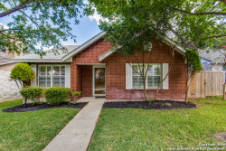 Photo of 5751 Cedar Cove, San Antonio, TX 78249 (MLS # 1311211)
