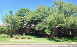 Photo of 3103 MINDORO DR, San Antonio, TX 78217 (MLS # 1311257)