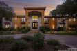 Photo of 504 Tomahawk Trail, Hill Country Village, TX 78232 (MLS # 1311301)