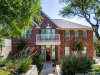 Photo of 25814 Peregrine Ridge, San Antonio, TX 78260 (MLS # 1311372)