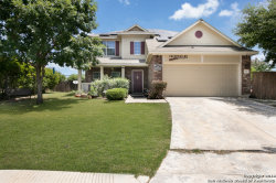 Photo of 1319 Jordan Crossing, San Antonio, TX 78221 (MLS # 1311468)