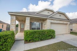 Photo of 5715 Sendero Spring, San Antonio, TX 78251 (MLS # 1311484)