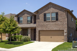 Photo of 1611 FINLAND PALM, San Antonio, TX 78251 (MLS # 1311486)