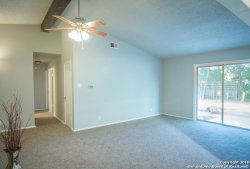Photo of 7506 BARRYHILL ST, San Antonio, TX 78238 (MLS # 1311538)