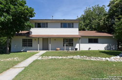 Photo of 3531 CRESTMONT DR, San Antonio, TX 78217 (MLS # 1311541)
