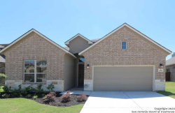 Photo of 10554 Far Reaches lane, San Antonio, TX 78023 (MLS # 1311558)