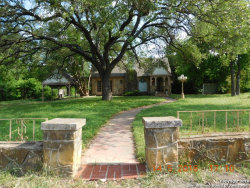 Photo of 238 Greenlawn Dr, San Antonio, TX 78201 (MLS # 1311563)