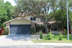 Photo of 6031 WATERTOWN, San Antonio, TX 78249 (MLS # 1311637)