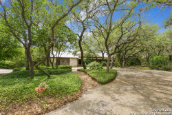 Photo of 8010 Rolling River, San Antonio, TX 78249 (MLS # 1311660)