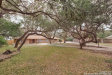 Photo of 16203 NW Military Hwy, Shavano Park, TX 78231 (MLS # 1311695)