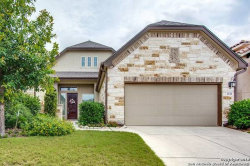 Photo of 2511 Dunmore Hill, San Antonio, TX 78230 (MLS # 1311699)