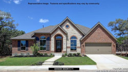 Photo of 30111 Valley Trace, Fair Oaks Ranch, TX 78015 (MLS # 1311808)