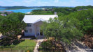 Photo of 1242 STAGECOACH DR, Canyon Lake, TX 78133 (MLS # 1311846)