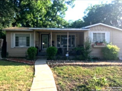 Photo of 208 Freiling, San Antonio, TX 78231 (MLS # 1311918)