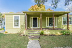 Photo of 2369 W MULBERRY AVE, San Antonio, TX 78201 (MLS # 1311967)