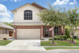Photo of 8726 GAVEL GATE, Converse, TX 78109 (MLS # 1312029)