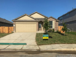 Photo of 11706 BOYD BAY, San Antonio, TX 78221 (MLS # 1312041)