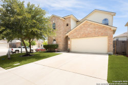 Photo of 9810 AMBERG PATH, Helotes, TX 78023 (MLS # 1312056)