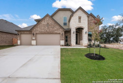 Photo of 27022 DAFFODIL PLACE, Boerne, TX 78015 (MLS # 1312067)