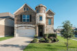 Photo of 221 DERBY DR, Boerne, TX 78006 (MLS # 1312089)