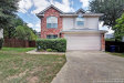 Photo of 9602 LINDRITH, Helotes, TX 78023 (MLS # 1312119)