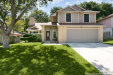 Photo of 2601 HIDDEN GROVE LN, Schertz, TX 78154 (MLS # 1312153)