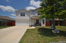 Photo of 9027 Laguna Falls, San Antonio, TX 78251 (MLS # 1312160)