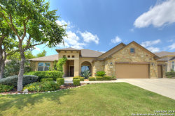 Photo of 9639 AVIARA GOLF, San Antonio, TX 78251 (MLS # 1312207)