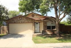 Photo of 1926 LEANDER, San Antonio, TX 78251 (MLS # 1312247)