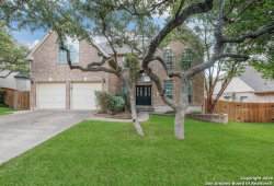 Photo of 4122 BUFFALO BAYOU RD, San Antonio, TX 78251 (MLS # 1312256)