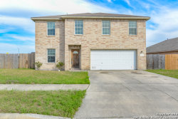 Photo of 7410 Copper Cove, Converse, TX 78109 (MLS # 1312340)