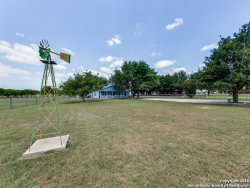 Photo of 14906 FM 1346, St Hedwig, TX 78152 (MLS # 1312351)