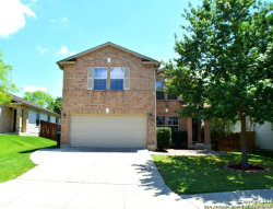 Photo of 10202 TIGER BAY, San Antonio, TX 78251 (MLS # 1312362)