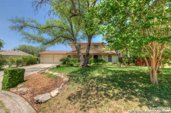 Photo of 3407 Huntwick Ln, San Antonio, TX 78230 (MLS # 1312379)