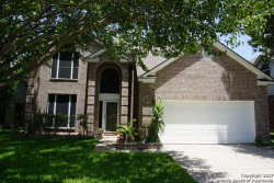 Photo of 4756 IRON RIDGE PASS, Schertz, TX 78154 (MLS # 1312388)