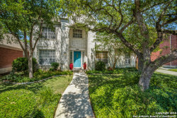 Photo of 13822 SHAVANO GLENN, San Antonio, TX 78230 (MLS # 1312410)