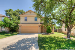 Photo of 13146 Aurora Crest, San Antonio, TX 78249 (MLS # 1312414)