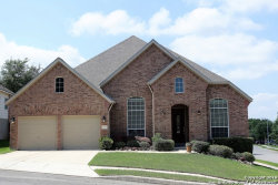 Photo of 8614 ARTESIA GAP, Helotes, TX 78023 (MLS # 1312447)