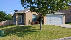 Photo of 237 WILLOW RUN, Cibolo, TX 78108 (MLS # 1312461)