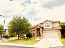 Photo of 10031 MOFFITT DR, San Antonio, TX 78251 (MLS # 1312476)