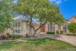 Photo of 138 HAMPTON WAY, Shavano Park, TX 78249 (MLS # 1312487)