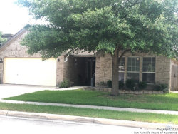 Photo of 9422 Anderson Way, Converse, TX 78109 (MLS # 1312601)