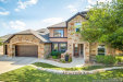 Photo of 306 EVANS OAK LN, San Antonio, TX 78260 (MLS # 1312638)