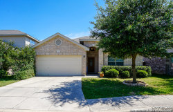 Photo of 5631 Cross Pond Dr., San Antonio, TX 78249 (MLS # 1312643)