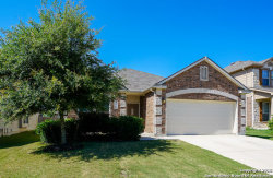 Photo of 7918 CENTER SPG, San Antonio, TX 78249 (MLS # 1312663)