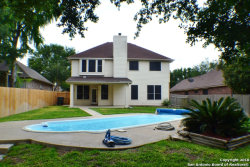 Photo of 220 FAWN RIDGE, Cibolo, TX 78108 (MLS # 1312685)