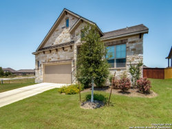 Photo of 11926 Tower Forest, San Antonio, TX 78253 (MLS # 1312715)