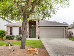 Photo of 3409 Whisper Manor, Schertz, TX 78108 (MLS # 1312722)