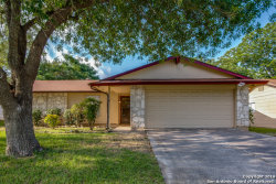 Photo of 6714 SPRING MANOR ST, San Antonio, TX 78249 (MLS # 1312791)