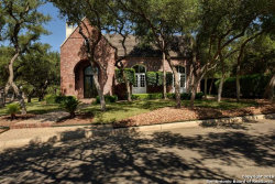 Photo of 30 Westelm Circle, San Antonio, TX 78230 (MLS # 1312843)